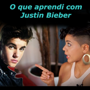 Justin_pronto